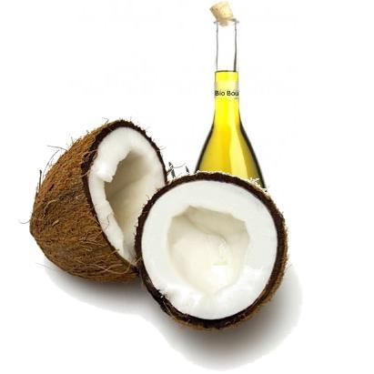utilizare ulei de cocos