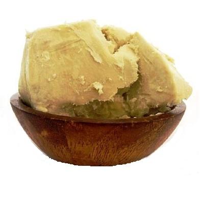 Karite Butter